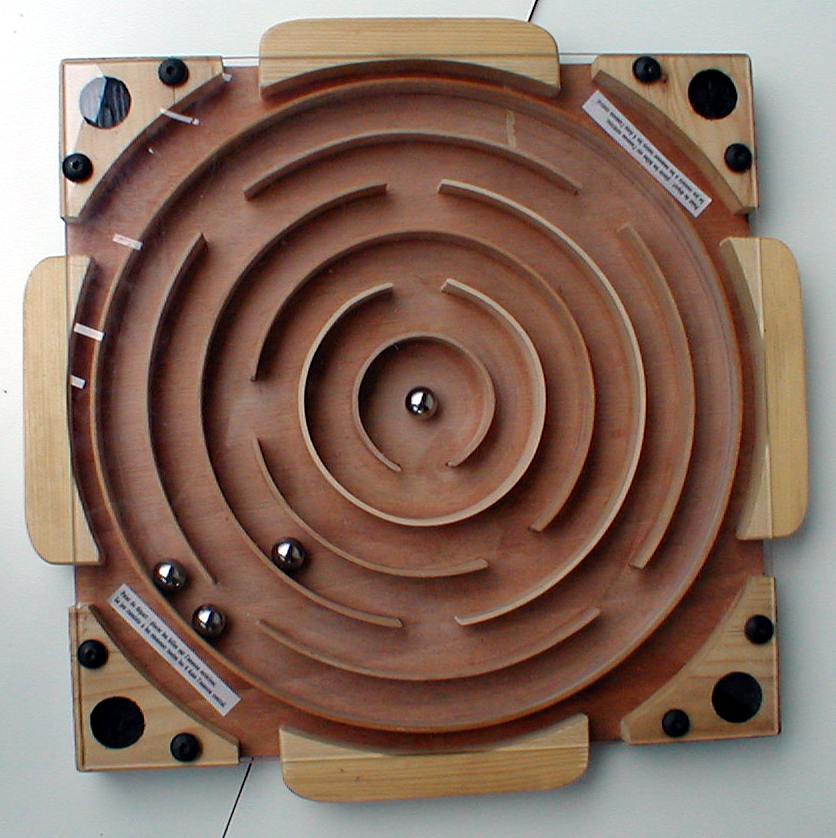 jeux en bois michel pignol luthier ecrivain. Black Bedroom Furniture Sets. Home Design Ideas