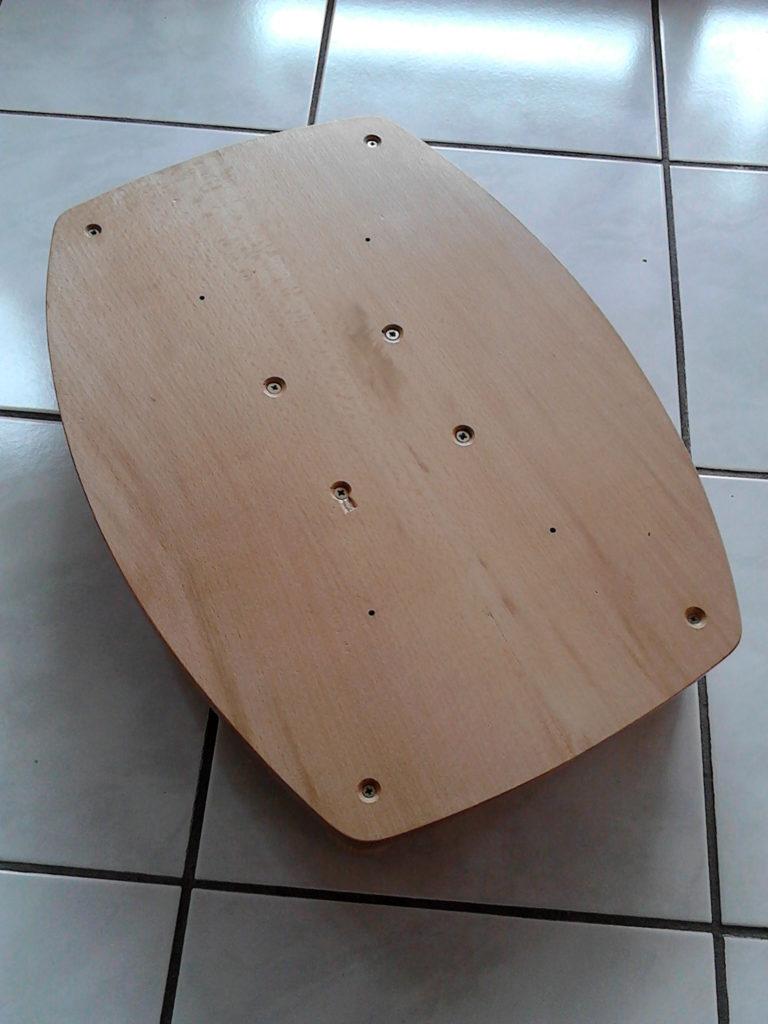 Piedestal1