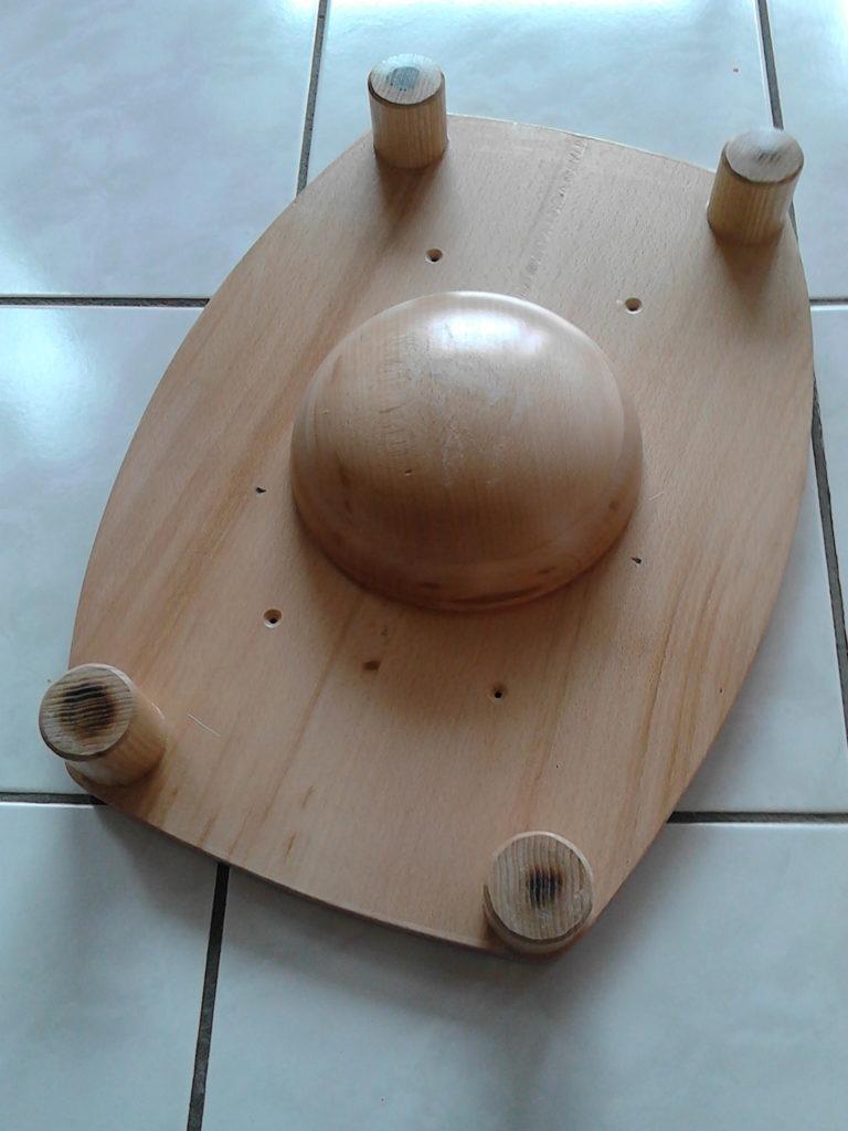 Piedestal2