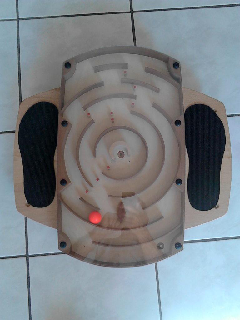 Piedestal5